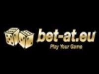 bet-at