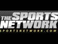 sportsnetwork